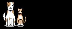 capinew-logo2_yoko240